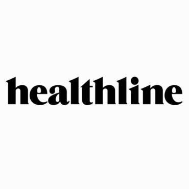 Healthline Logo Font
