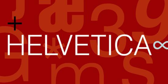 Sans Serif Fonts and Sans Serif Font Generator
