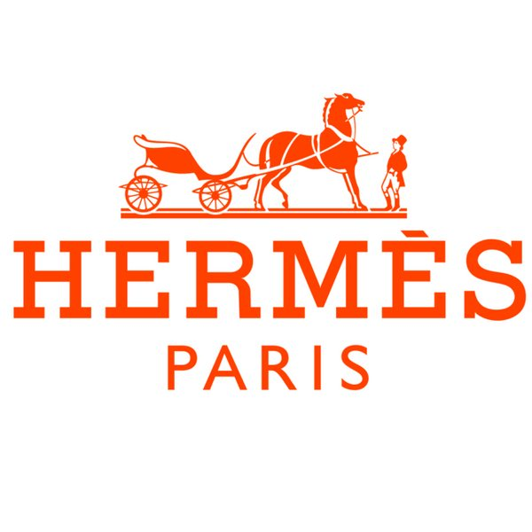 Image result for hermes logo