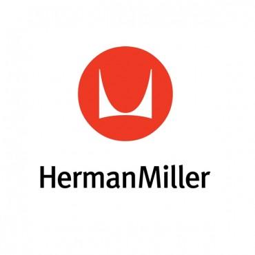 Herman Miller Font
