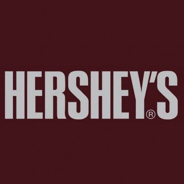 Hershey's Font