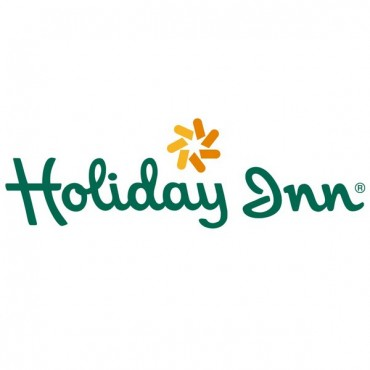 Holiday Inn Font