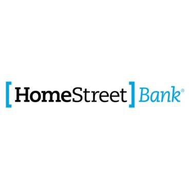 Homestreet Bank Font