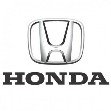 Honda Font
