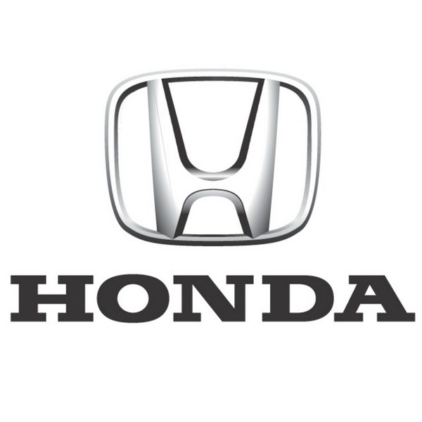 Honda Namely Motor Company Ltd Is A Japanese Multinational Corporation Primarily Known As Manufacturer Of Automobiles Aircraft Motorcycles