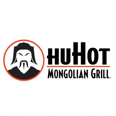 HuHot Font