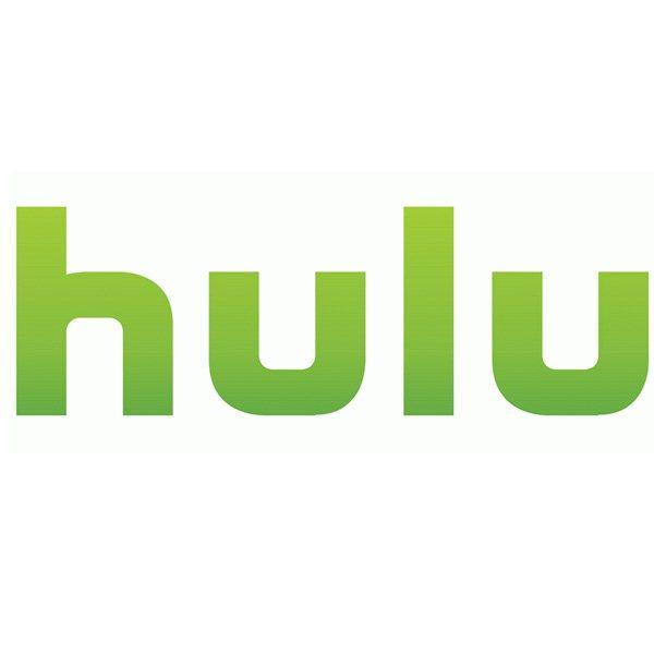 Hulu Font And Hulu Logo