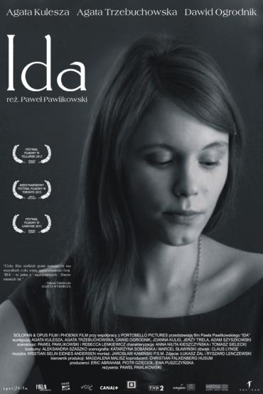 Ida Font