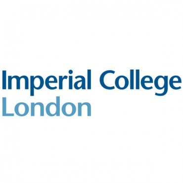 Imperial College London Font
