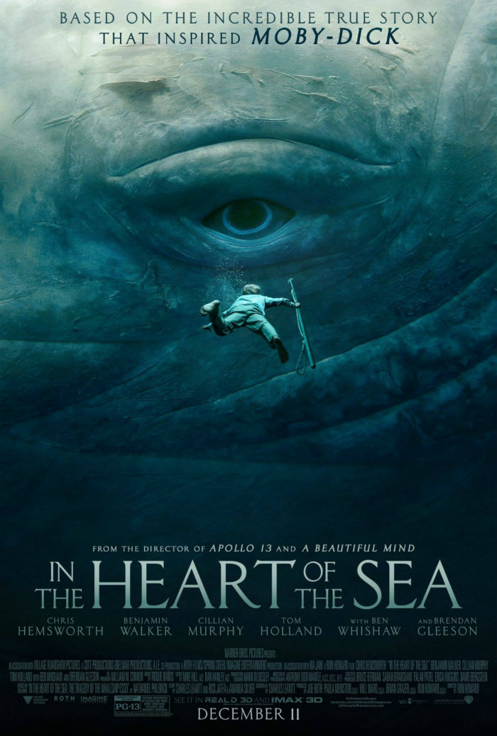 In-the-Heart-of-the-Sea-FILM_m