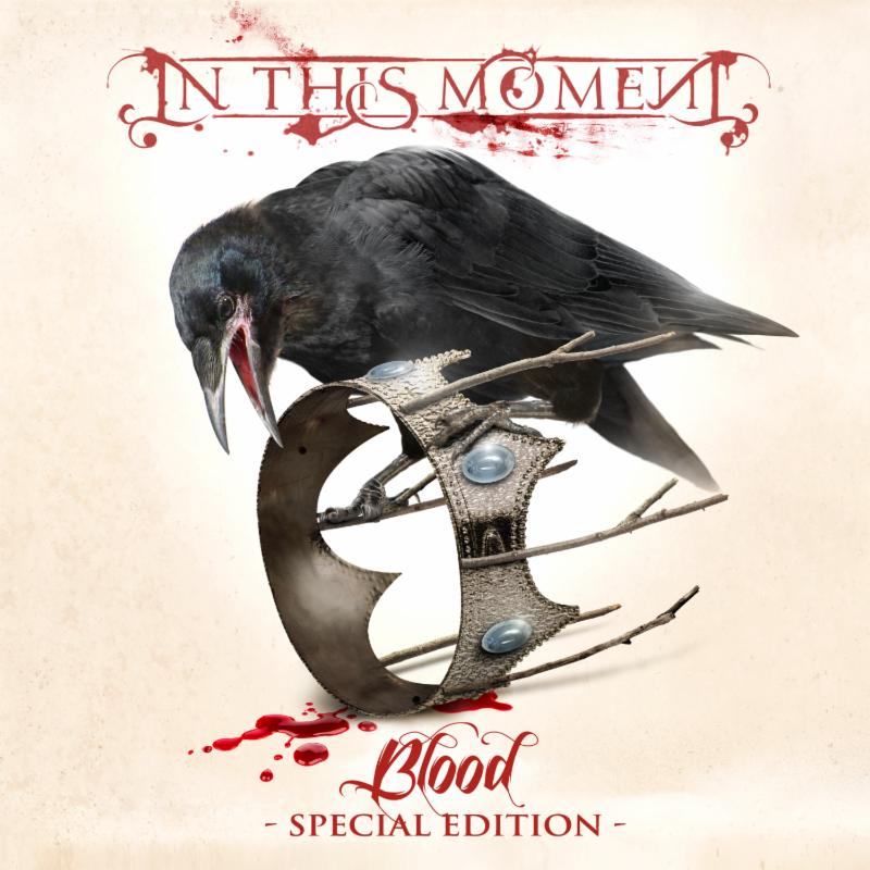 In_This_Moment_Blood_FONT
