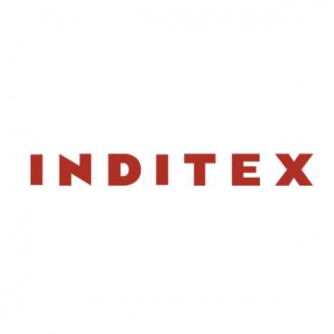 Inditex Font