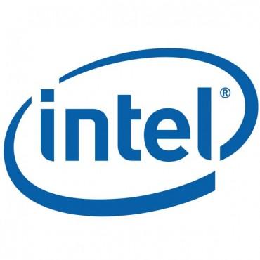 Intel Font