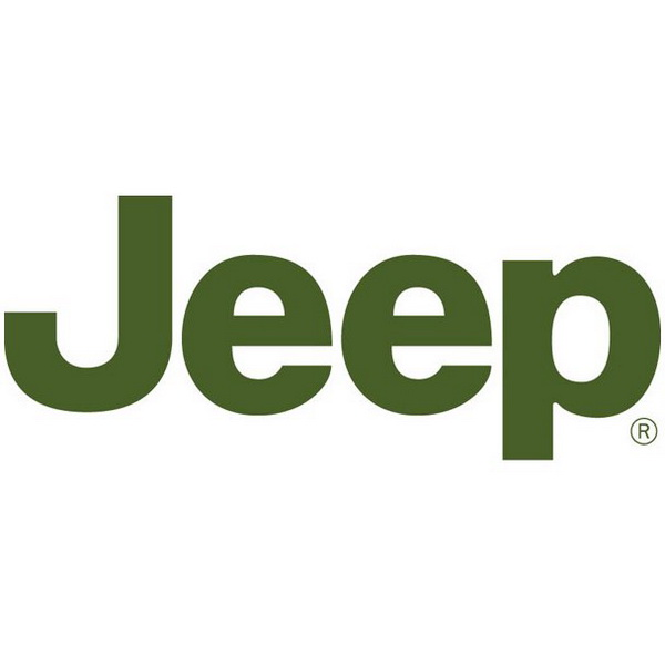 Jeep font jeep font generator fonts in use voltagebd Gallery