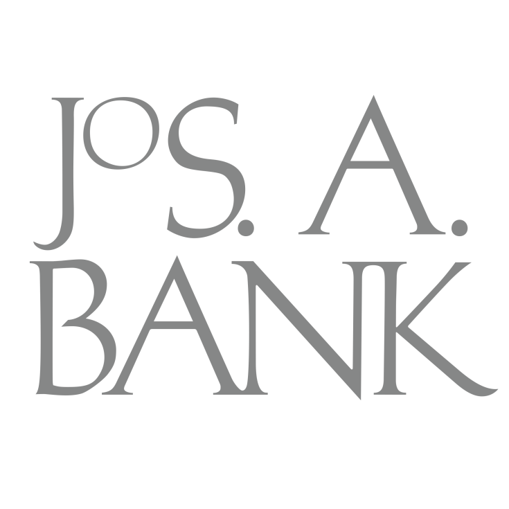 Joseph a banks clothing store