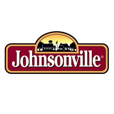 Johnsonville Font