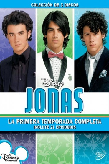 Jonas Font