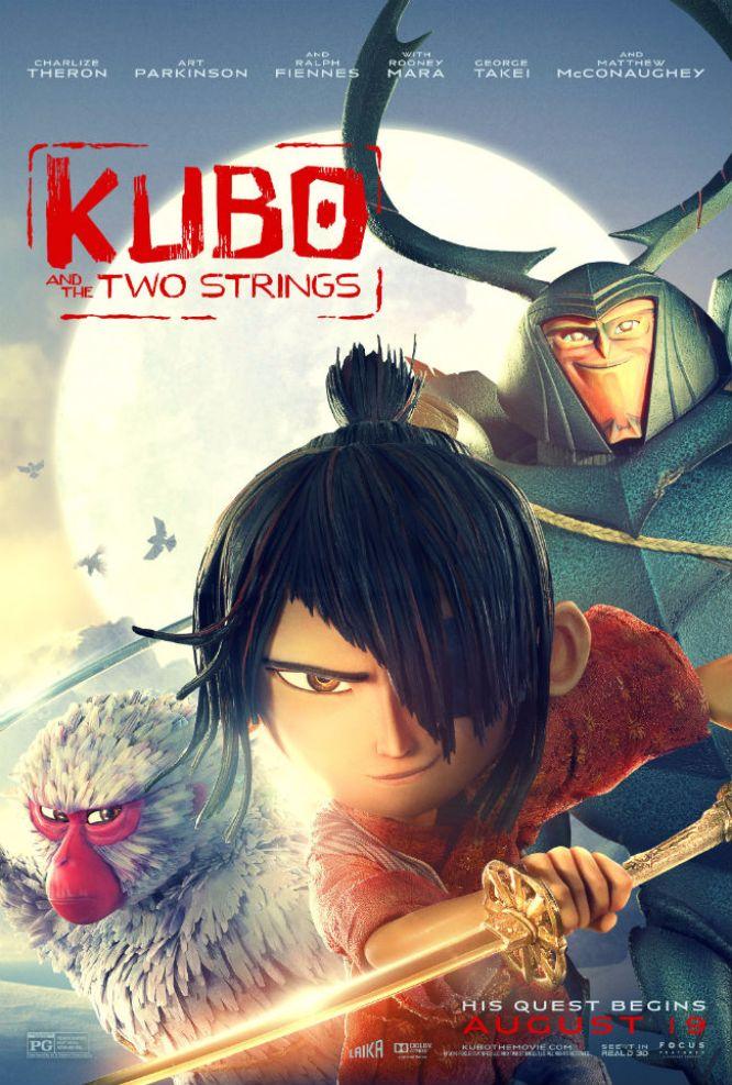 KUBO FILM FONT (1)