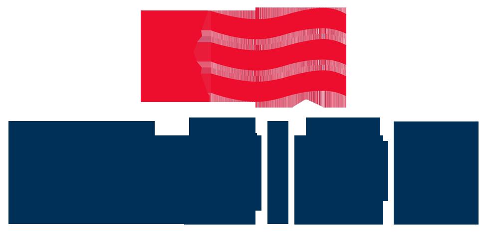 Kasich_2016-logo-font
