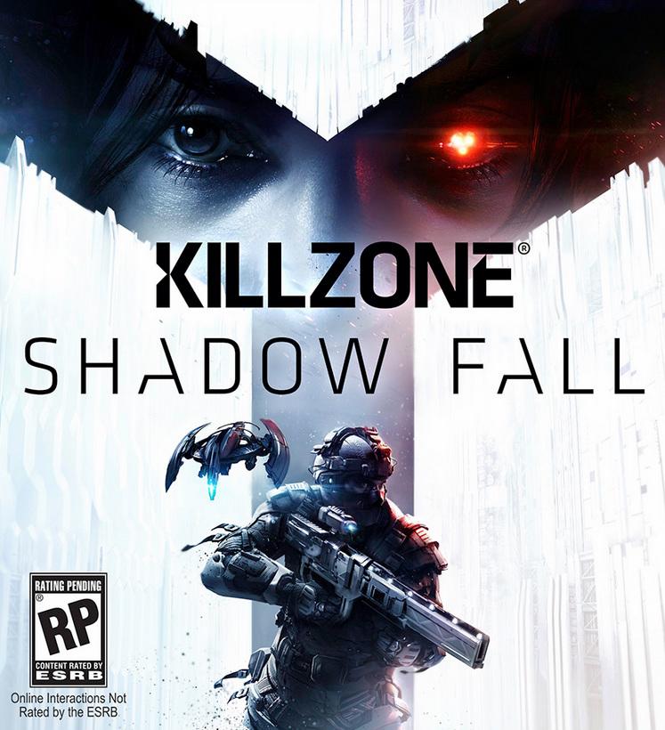 Killzone Shadow Fall_m