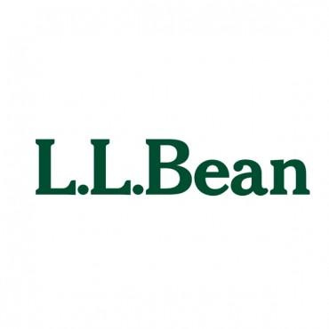 L.L.Bean Font