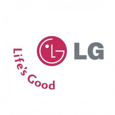 LG Font