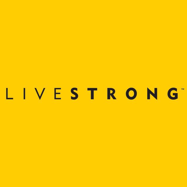 LIVESTRONG_logo_FONT