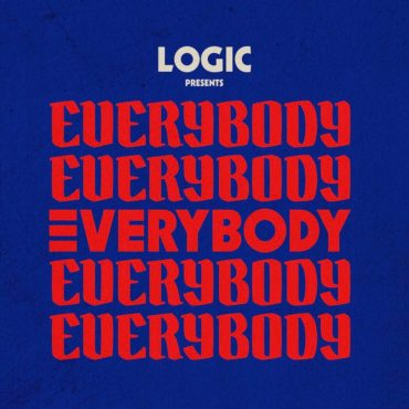 Everybody (Logic) Font