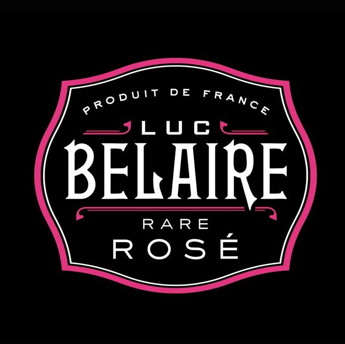 LUC_belaire font
