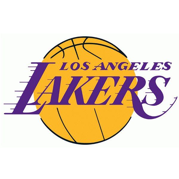 lakers font lakers font generator MPLS Lakers Logo Font lakers logo front shorts