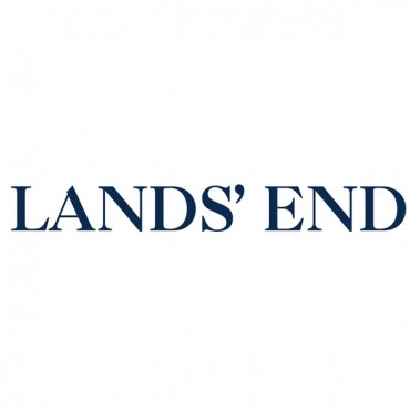 Lands' End Font