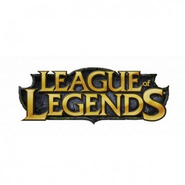 Police League of Legends