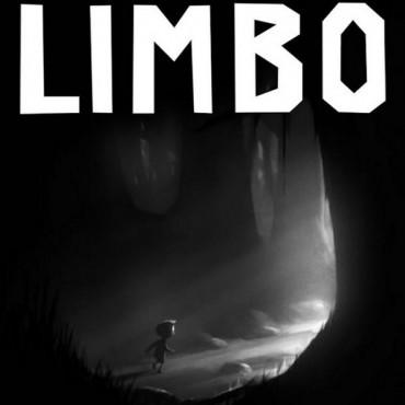 Limbo Font