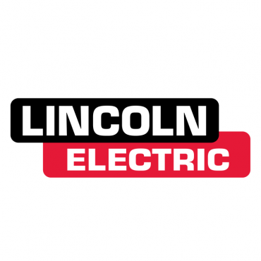 Lincoln Electric Font