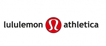 Lululemon Athletica Font