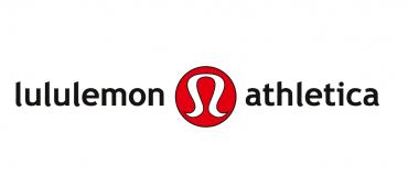 Lululemon Athletica Font