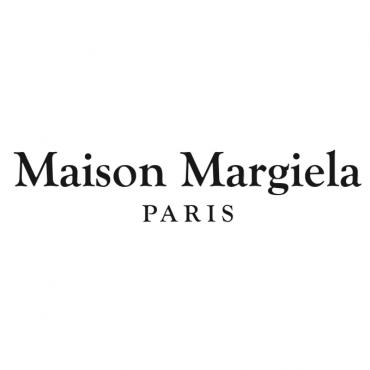 Maison Margiela Logo Font