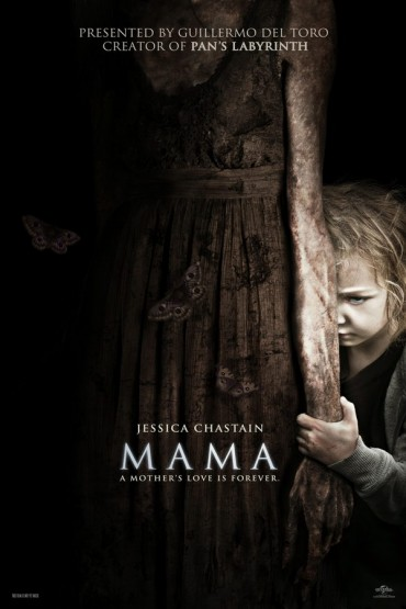 Mama Font
