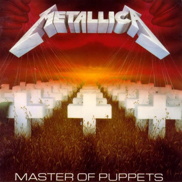 Metallica Font Metallica Font Generator