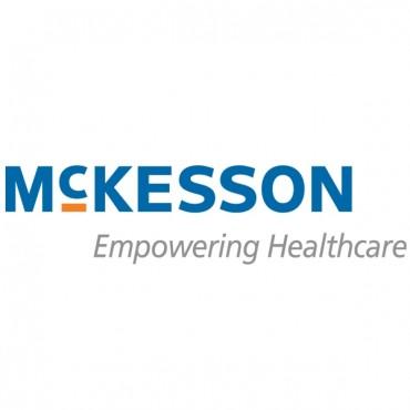 McKesson Font