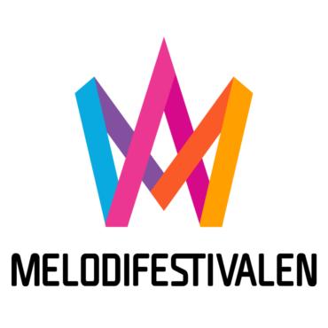 Melodifestivalen Font