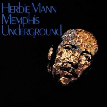 Memphis Underground Font
