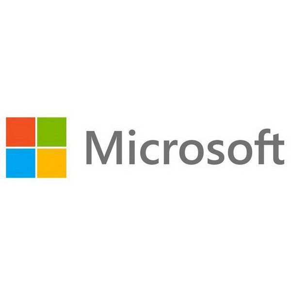 microsoft is an american multinational corporation also the largest software maker in the world main products of microsoft include windows operating