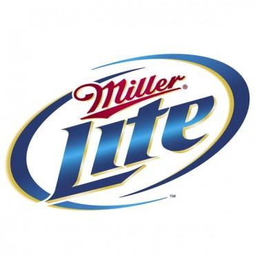 Miller Font