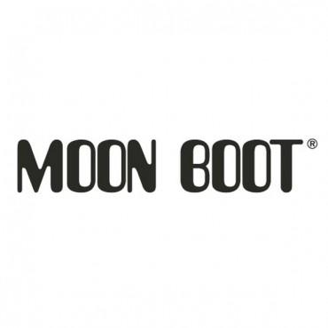 Moon Boot Font