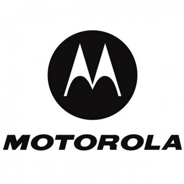 Motorola Font