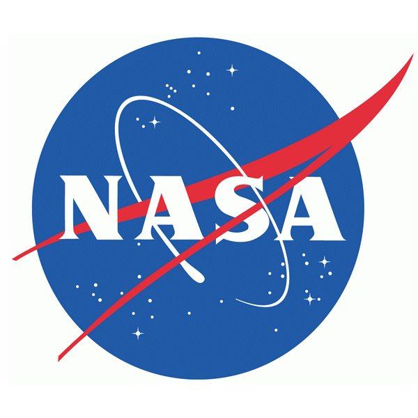 astronaut corps logo - photo #20