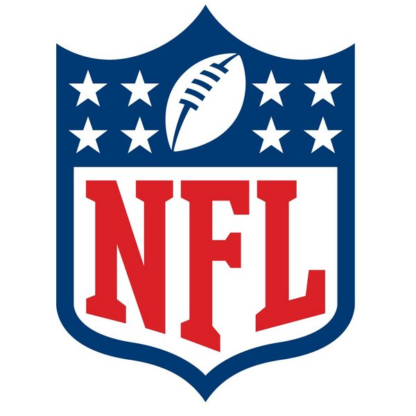 Nfl Logo Font Nfl Font Here Refers to The