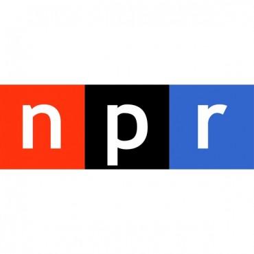 NPR Font