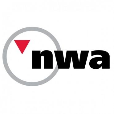 NWA Font